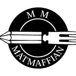 Matmaffian